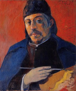 self-portrait-with-palettepaul-gauguin