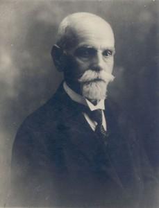 Иван Церов