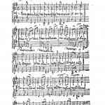 Химн на Св. Св. Кирил и Методий от Александър Кръстев