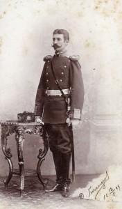 Дабко Гюлмезов