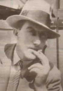 Раде Драйнац