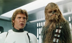 han-solo-and-chewbacca-glamorama-cl