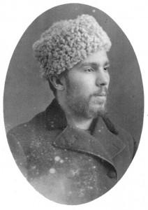 Stefan_Stambolov_1878