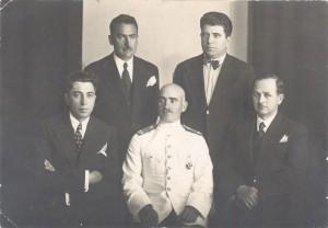 mustakov