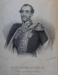 alexandrughicaii