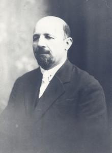 Боян Блъсков